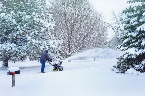 Snow-Removal-image